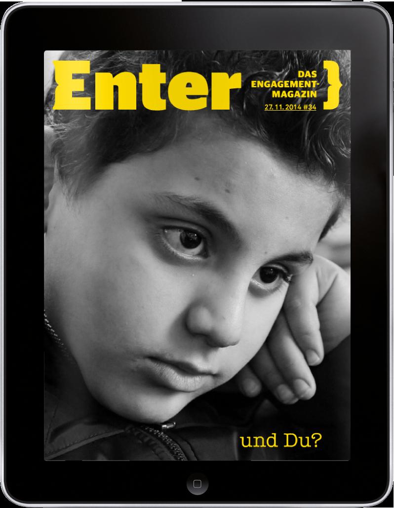 enter_ipad