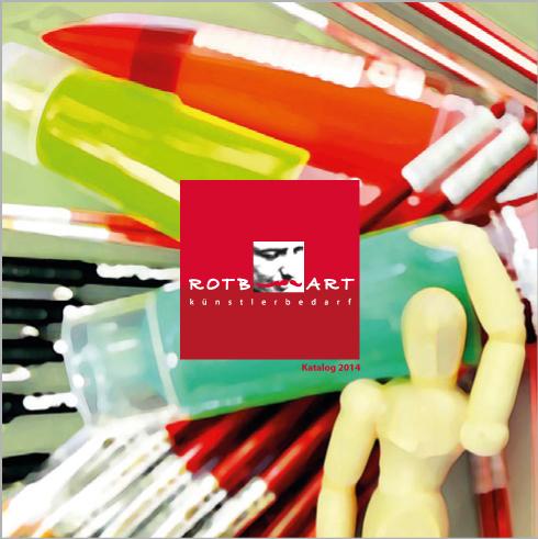 rotbart_kat_1
